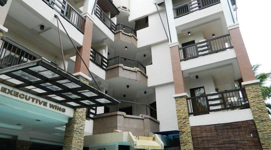 La Carmela de Boracay Resort Hotel-27 of 51 photos