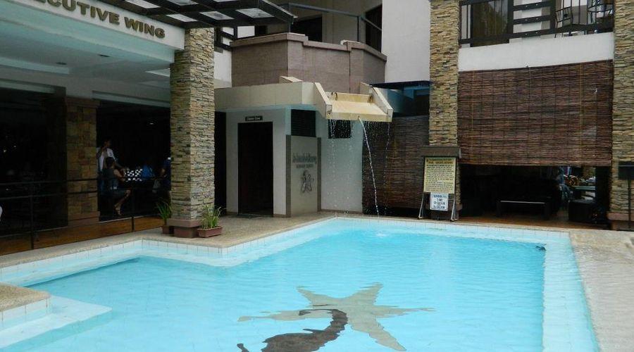 La Carmela de Boracay Resort Hotel-28 of 51 photos