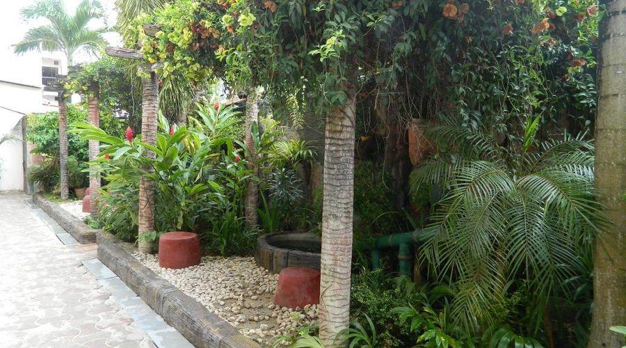 La Carmela de Boracay Resort Hotel-29 of 51 photos