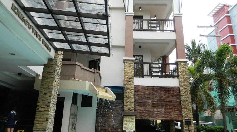 La Carmela de Boracay Resort Hotel-31 of 51 photos