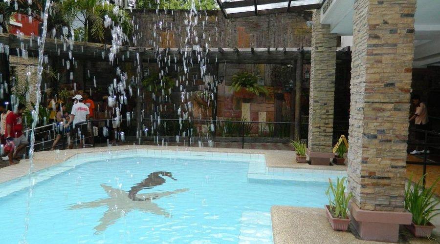 La Carmela de Boracay Resort Hotel-32 of 51 photos