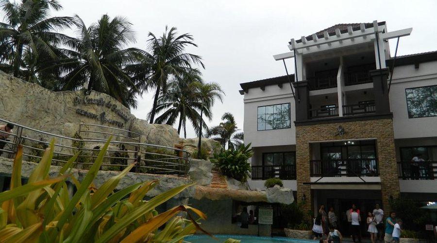 La Carmela de Boracay Resort Hotel-36 of 51 photos