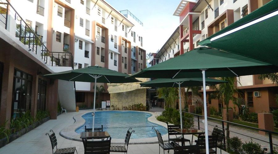 La Carmela de Boracay Resort Hotel-39 of 51 photos