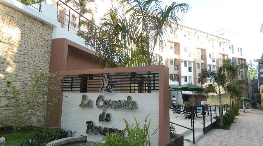 La Carmela de Boracay Resort Hotel-40 of 51 photos