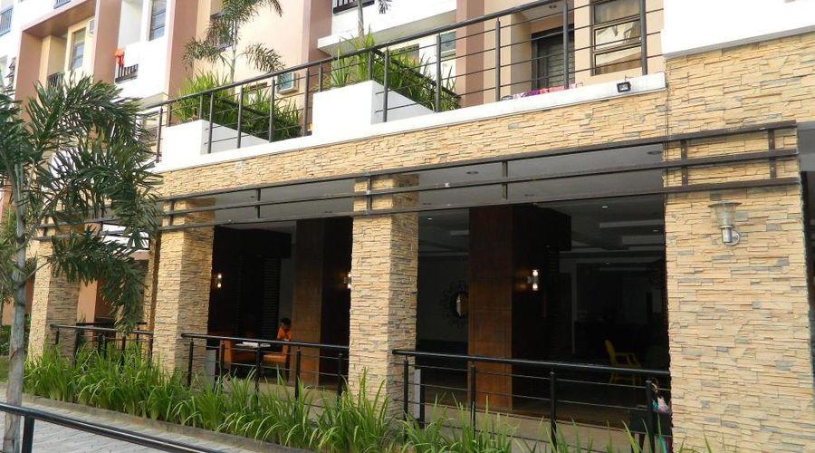 La Carmela de Boracay Resort Hotel-41 of 51 photos