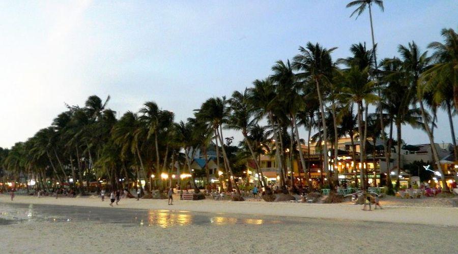 La Carmela de Boracay Resort Hotel-42 of 51 photos