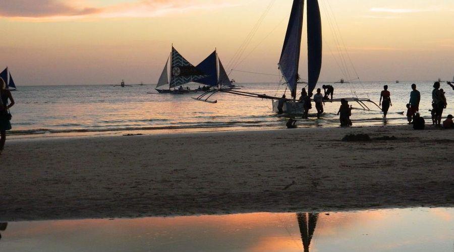 La Carmela de Boracay Resort Hotel-43 of 51 photos