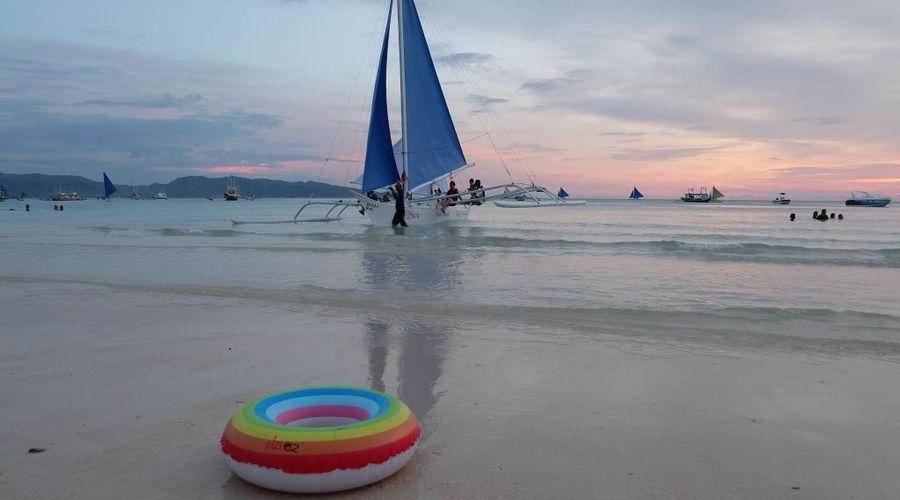 La Carmela de Boracay Resort Hotel-44 of 51 photos
