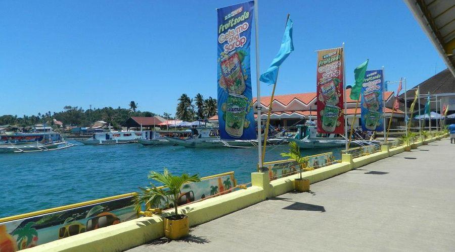 La Carmela de Boracay Resort Hotel-50 of 51 photos