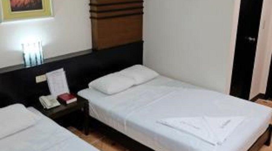 La Carmela de Boracay Resort Hotel-6 of 51 photos