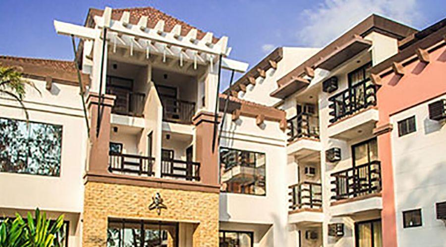 La Carmela de Boracay Resort Hotel-7 of 51 photos