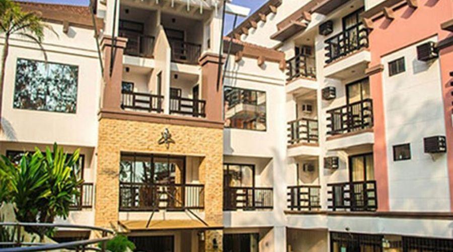 La Carmela de Boracay Resort Hotel-8 of 51 photos