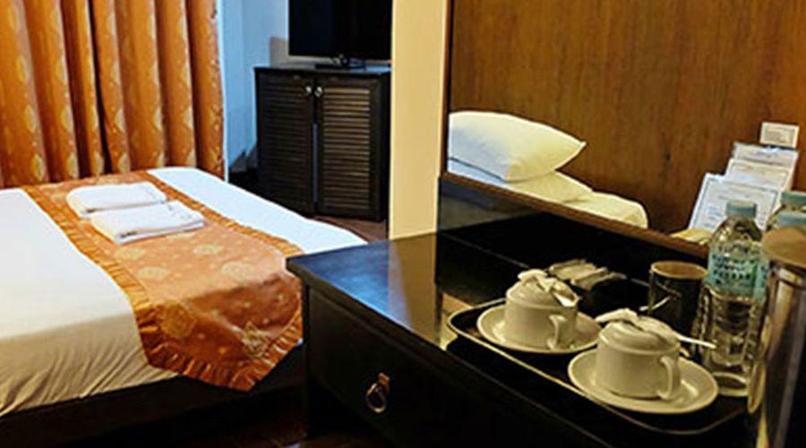 La Carmela de Boracay Resort Hotel-9 of 51 photos