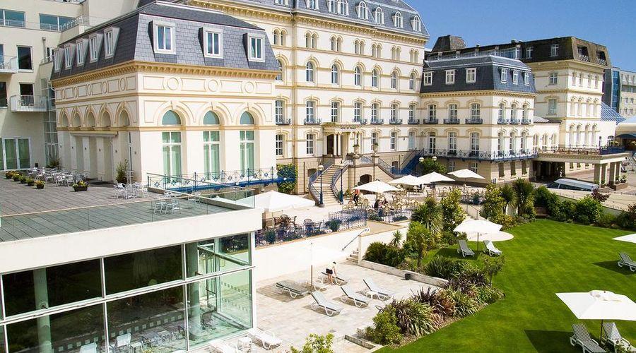 Hotel de France-1 of 43 photos