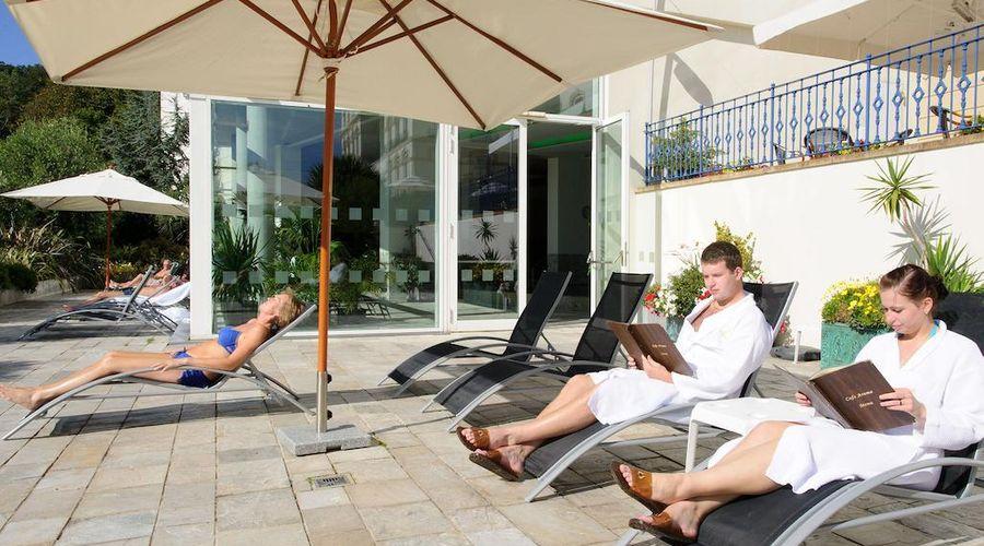 Hotel de France-10 of 43 photos