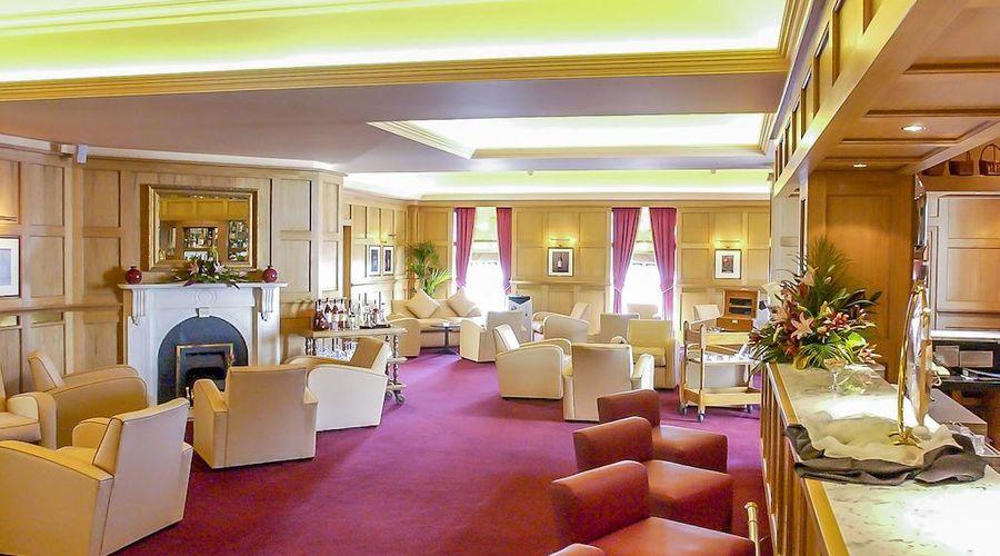 Hotel de France-12 of 43 photos