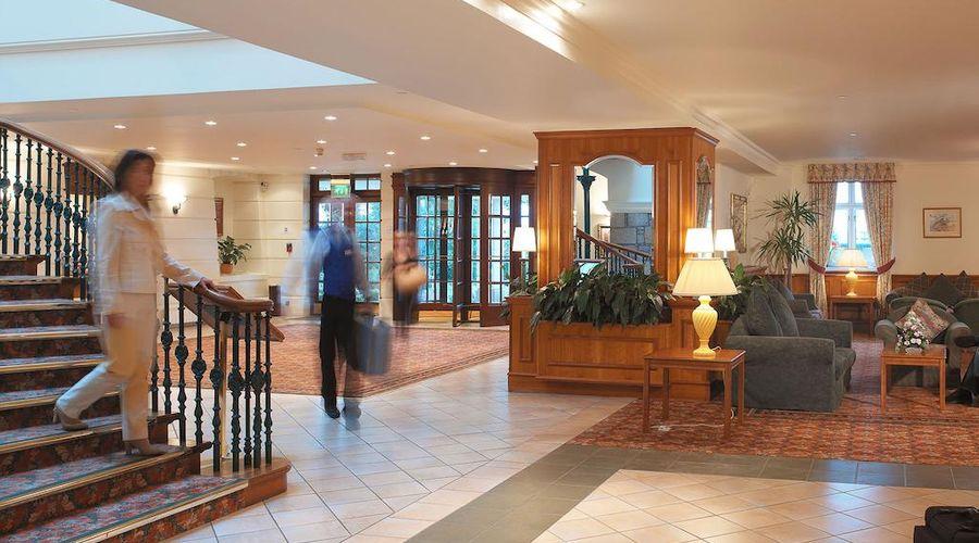 Hotel de France-14 of 43 photos