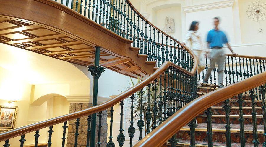 Hotel de France-15 of 43 photos