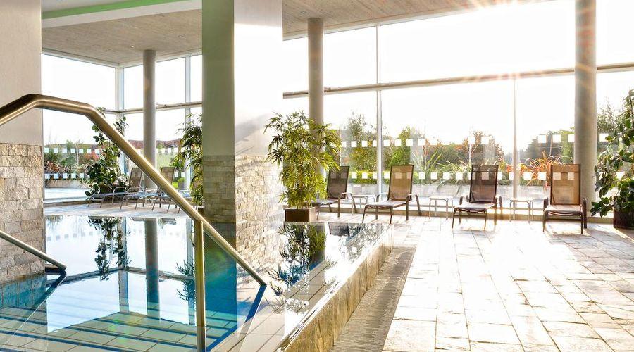 Hotel de France-25 of 43 photos