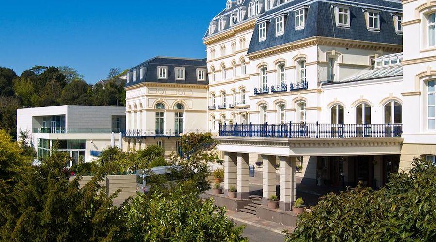 Hotel de France-28 of 43 photos