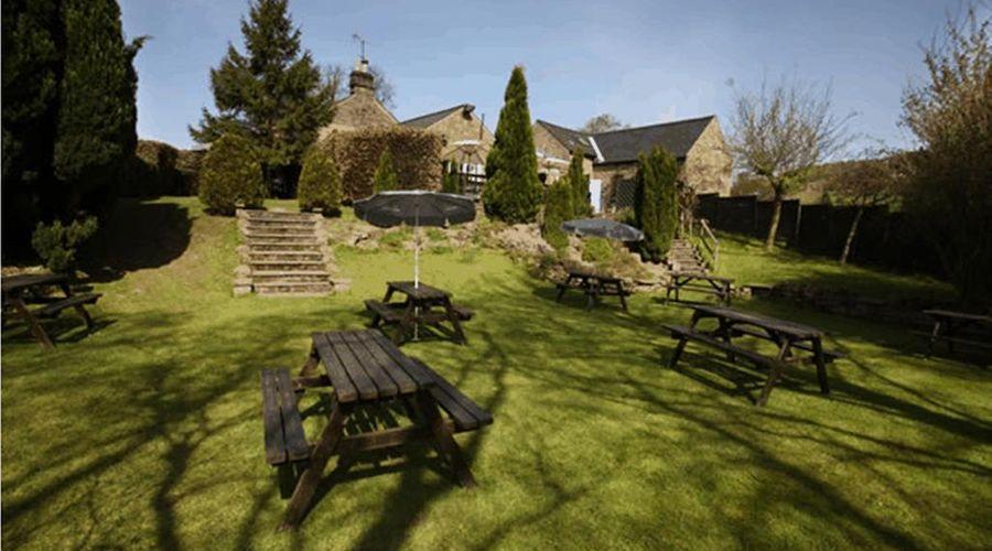 The Plough Inn-29 of 30 photos