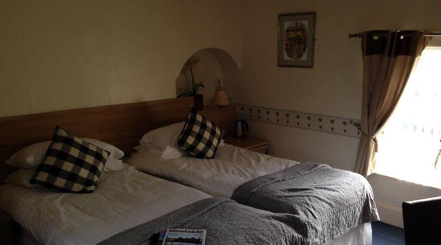 The Plough Inn-30 of 30 photos