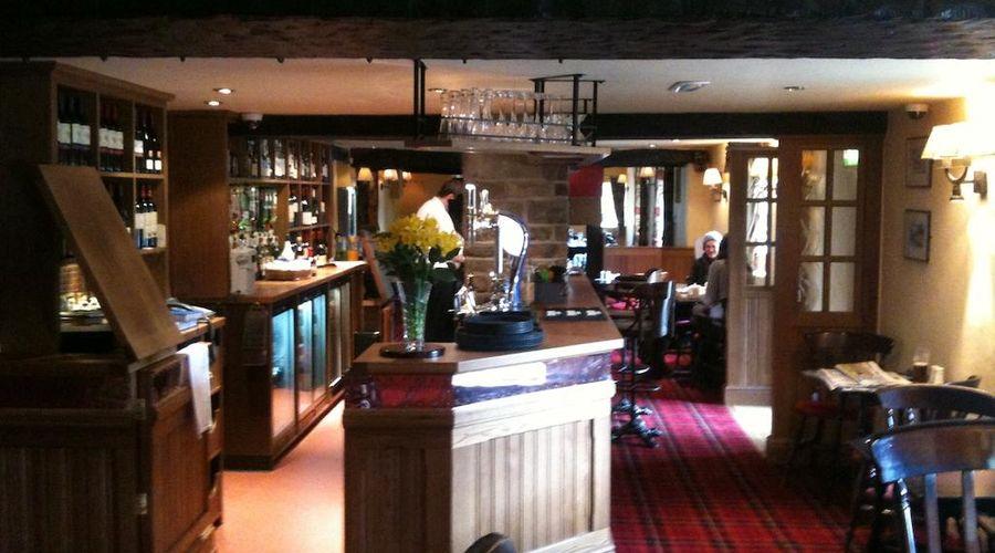 The Plough Inn-10 of 30 photos