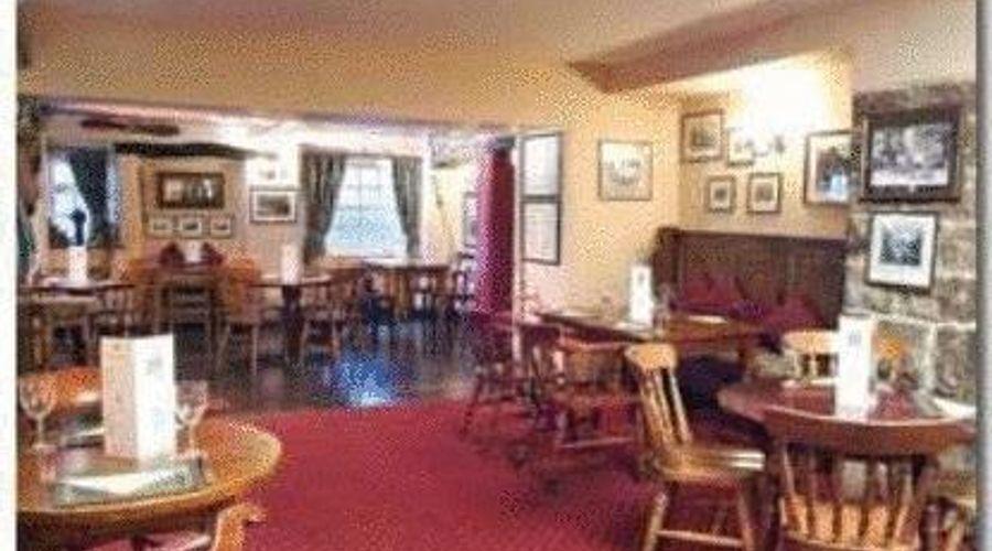 The Chequers Inn-4 of 16 photos