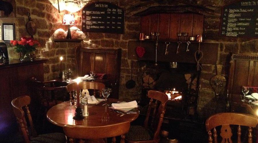 The Chequers Inn-2 of 16 photos