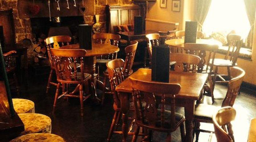 The Chequers Inn-3 of 16 photos