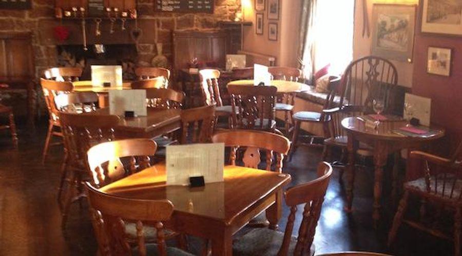 The Chequers Inn-5 of 16 photos
