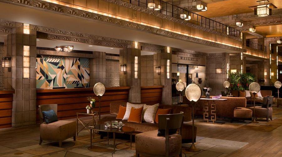 Arizona Biltmore, A Waldorf Astoria Resort-10 of 46 photos