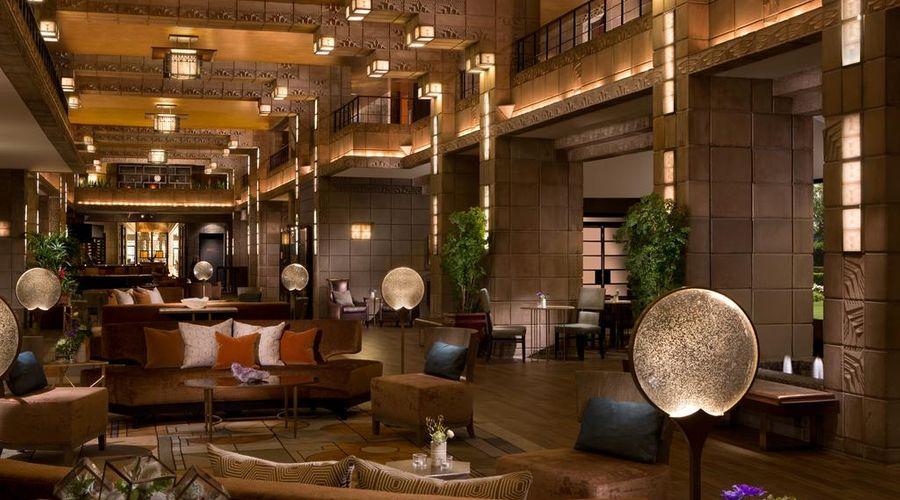 Arizona Biltmore, A Waldorf Astoria Resort-11 of 46 photos