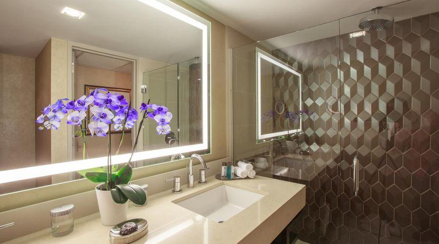 Arizona Biltmore, A Waldorf Astoria Resort-14 of 46 photos