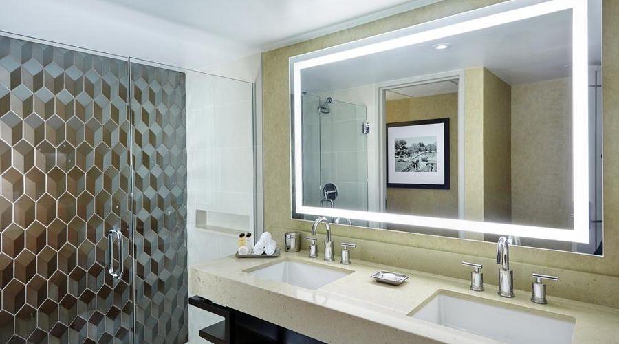 Arizona Biltmore, A Waldorf Astoria Resort-16 of 46 photos