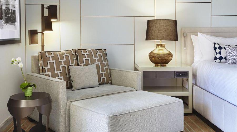 Arizona Biltmore, A Waldorf Astoria Resort-17 of 46 photos