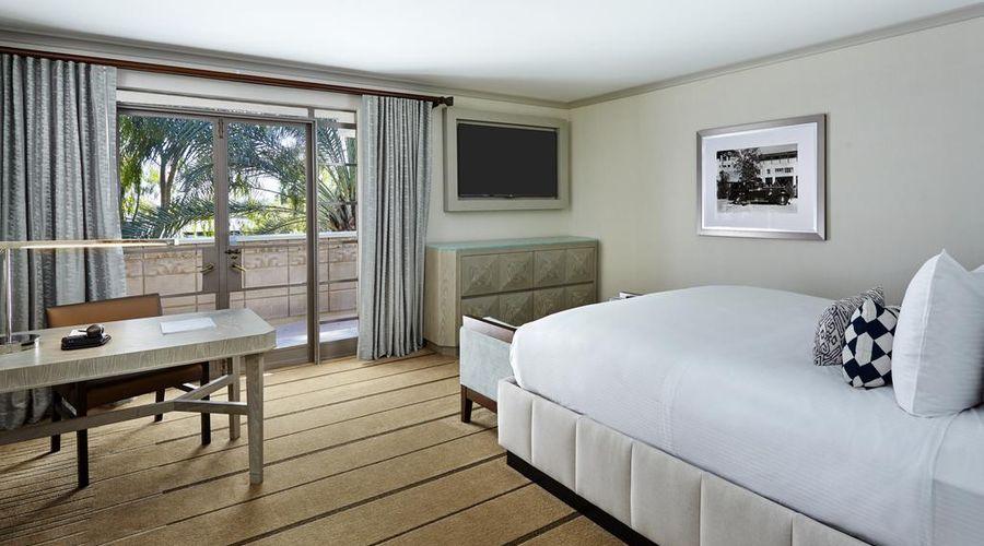 Arizona Biltmore, A Waldorf Astoria Resort-18 of 46 photos