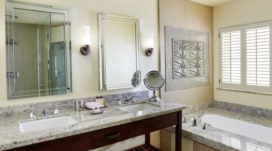 Arizona Biltmore, A Waldorf Astoria Resort-22 of 46 photos
