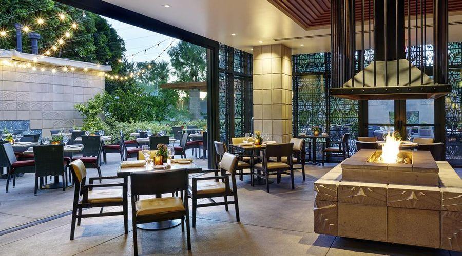 Arizona Biltmore, A Waldorf Astoria Resort-24 of 46 photos