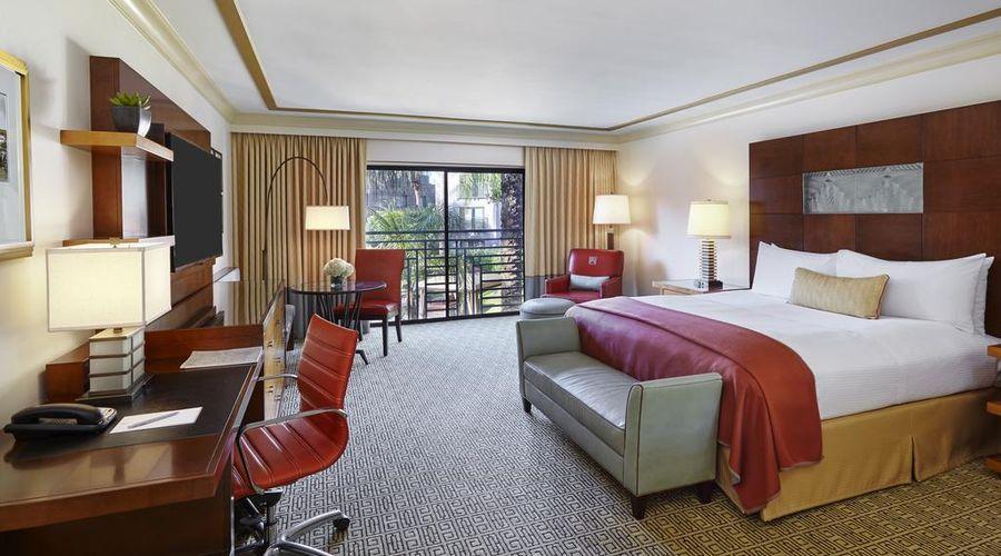 Arizona Biltmore, A Waldorf Astoria Resort-31 of 46 photos