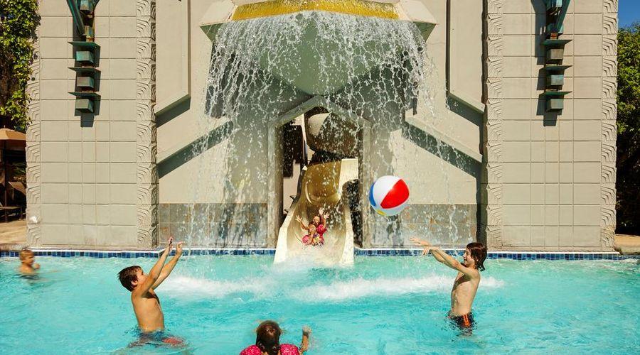 Arizona Biltmore, A Waldorf Astoria Resort-34 of 46 photos