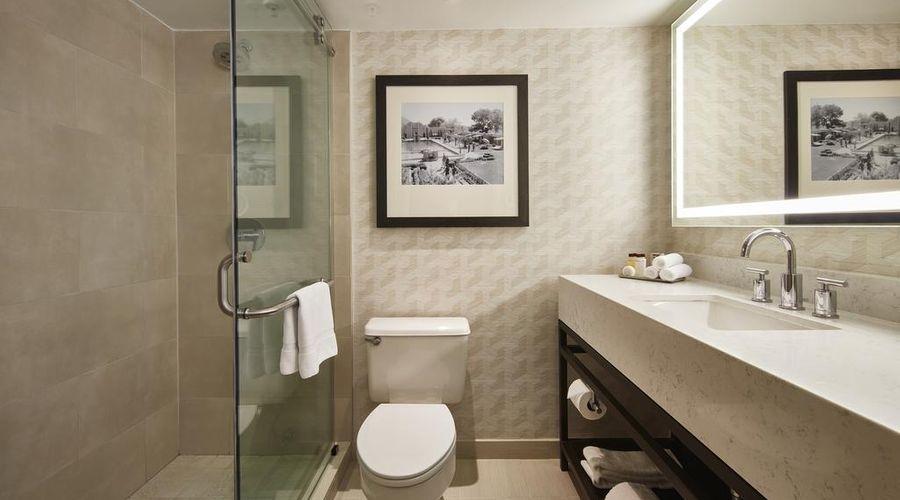 Arizona Biltmore, A Waldorf Astoria Resort-39 of 46 photos