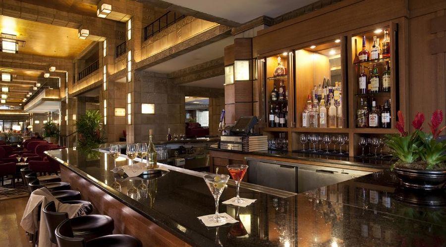 Arizona Biltmore, A Waldorf Astoria Resort-4 of 46 photos