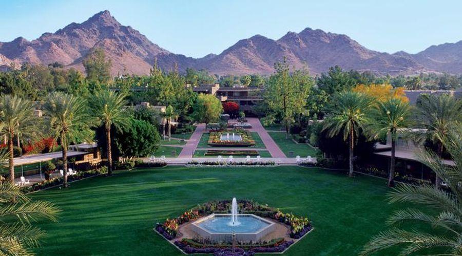 Arizona Biltmore, A Waldorf Astoria Resort-45 of 46 photos