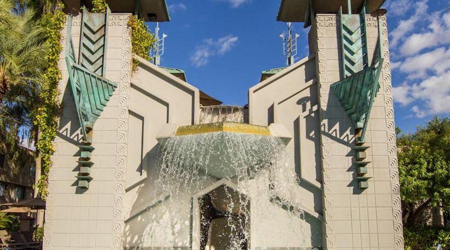 Arizona Biltmore, A Waldorf Astoria Resort-5 of 46 photos
