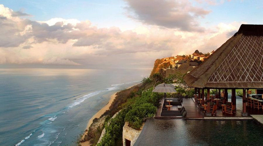 Bulgari Resort Bali-1 of 47 photos