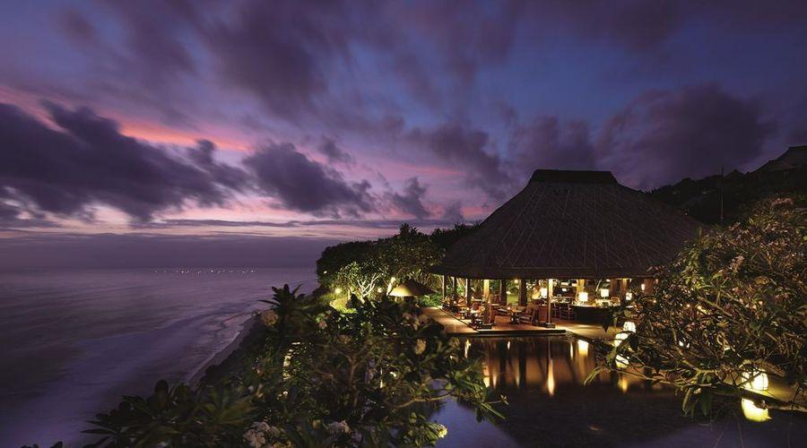 Bulgari Resort Bali-11 of 47 photos