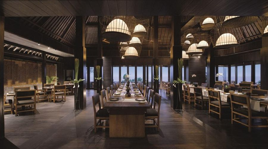 Bulgari Resort Bali-12 of 47 photos