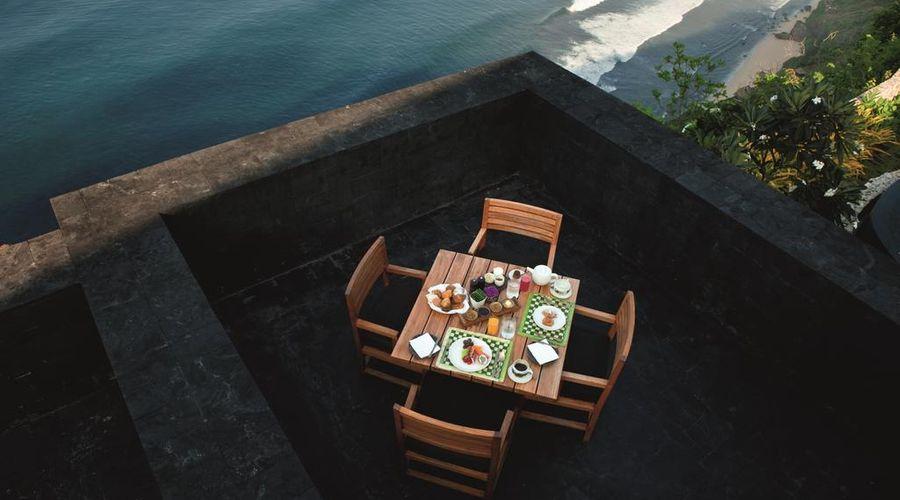 Bulgari Resort Bali-14 of 47 photos
