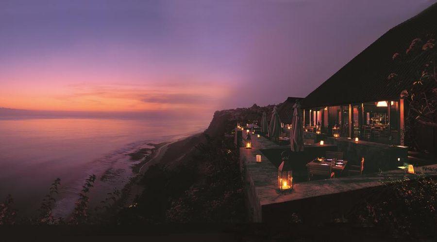 Bulgari Resort Bali-15 of 47 photos